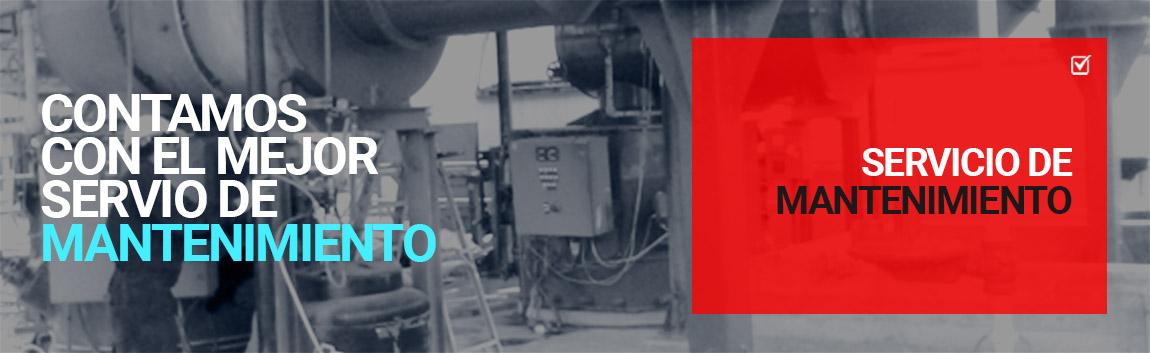 banner-mantenimiento